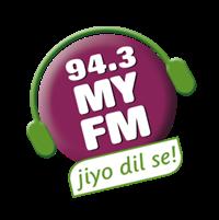 MYI-FM1