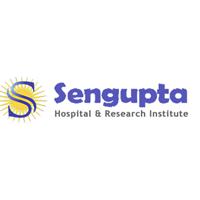 Sengupta1