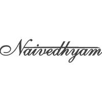 naivedhyam buzo