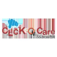 clickocare
