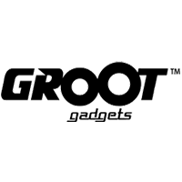 grrot